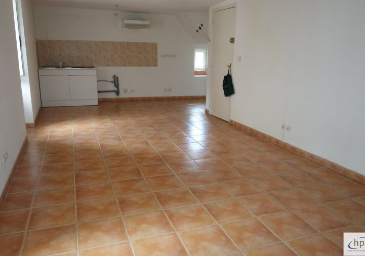 A louer Appartement Camares | Réf 120062093 - Hubert peyrottes immobilier