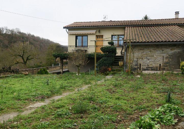 A vendre Saint Rome De Cernon 120062102 Hubert peyrottes immobilier