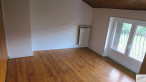 A vendre Camares 120062111 Hubert peyrottes immobilier