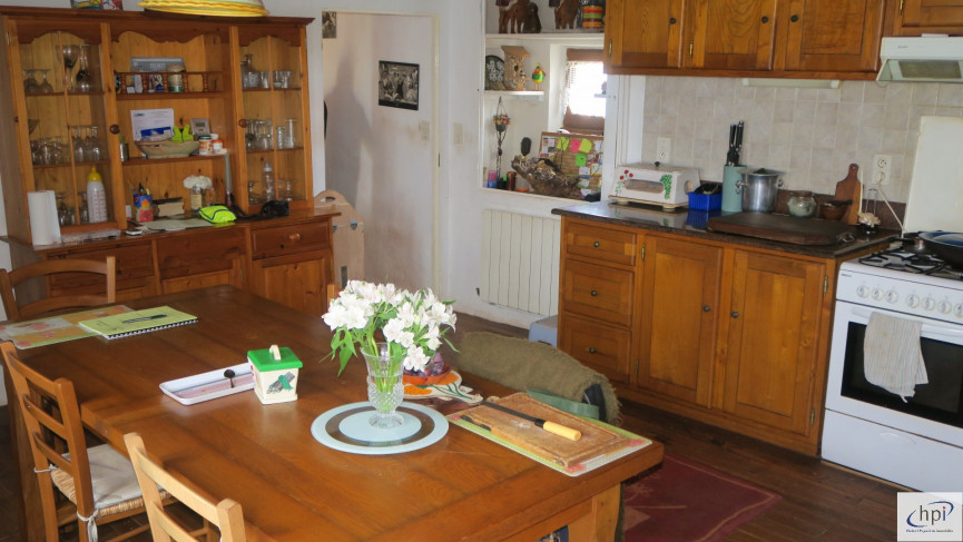 A vendre Rebourguil 120062118 Hubert peyrottes immobilier