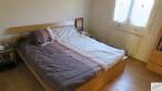 A vendre Saint Affrique 120062119 Hubert peyrottes immobilier