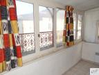 A vendre Saint Affrique 120062126 Hubert peyrottes immobilier