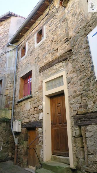 A vendre Versols Et Lapeyre 120062129 Hubert peyrottes immobilier