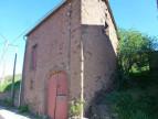A vendre  Saint Juery | Réf 12006212 - Hubert peyrottes immobilier