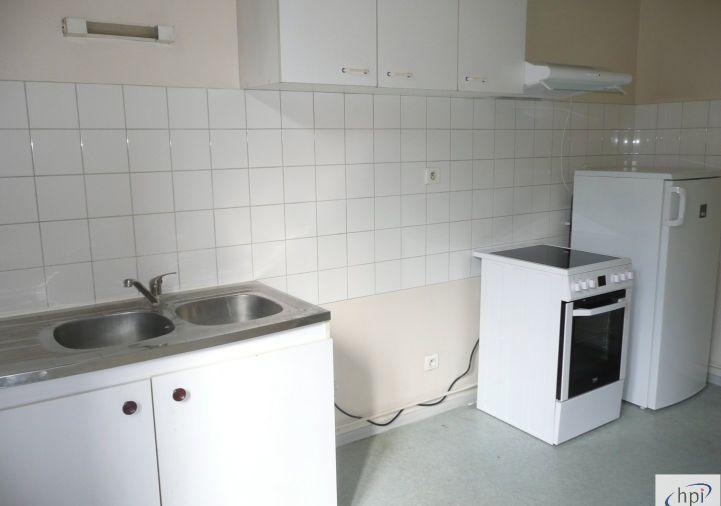 A vendre Saint Affrique 120062143 Hubert peyrottes immobilier