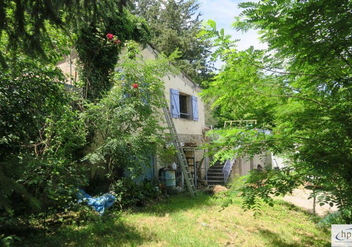 A vendre Saint Affrique 120062147 Hubert peyrottes immobilier