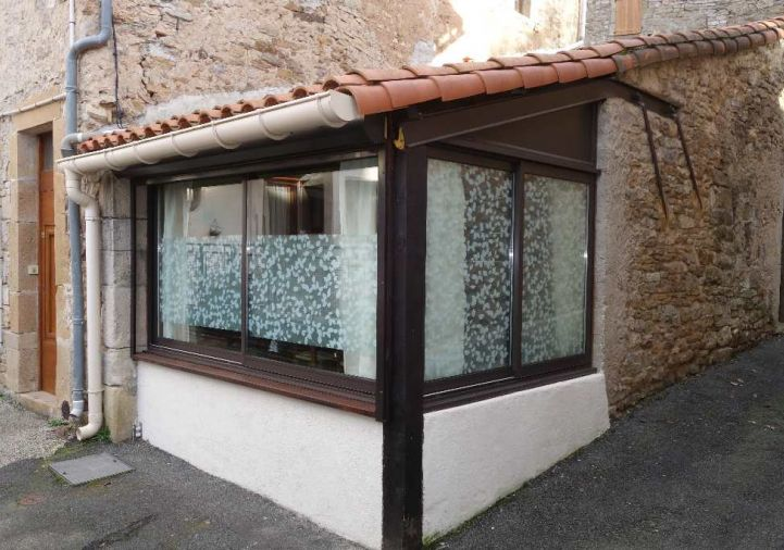 For sale Saint Rome De Tarn 120062172 Hubert peyrottes immobilier