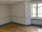 A vendre  Coupiac | Réf 120062173 - Hubert peyrottes immobilier