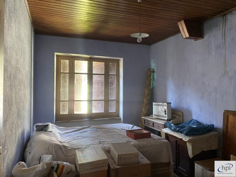 A vendre Coupiac 120062173 Hubert peyrottes immobilier