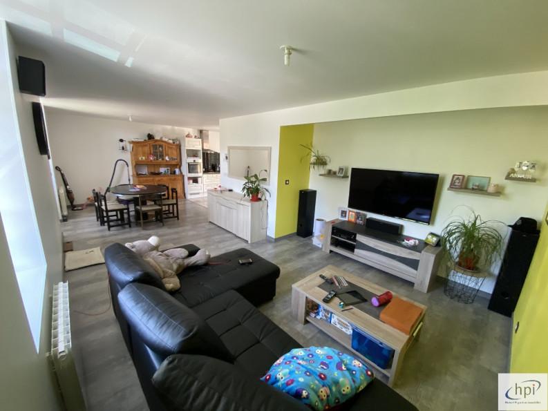 A vendre Tournemire 120062178 Hubert peyrottes immobilier