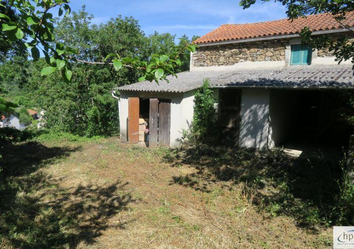 A vendre Montagnol 120062182 Hubert peyrottes immobilier