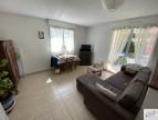 A vendre Saint Affrique 120062198 Hubert peyrottes immobilier