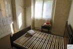 A vendre Saint Affrique 120062209 Hubert peyrottes immobilier