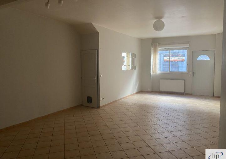 A vendre Appartement Saint Affrique | Réf 120062220 - Hubert peyrottes immobilier