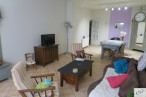 A vendre Saint Affrique 120062220 Hubert peyrottes immobilier