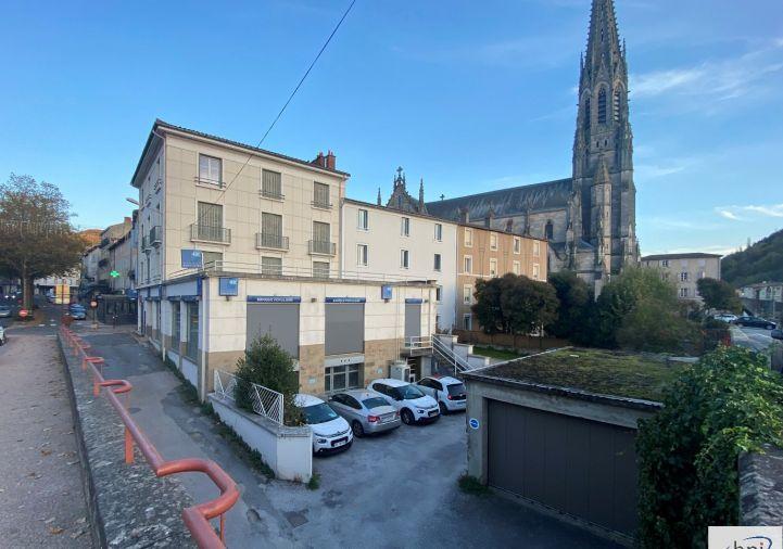 A vendre Saint Affrique 120062221 Hubert peyrottes immobilier