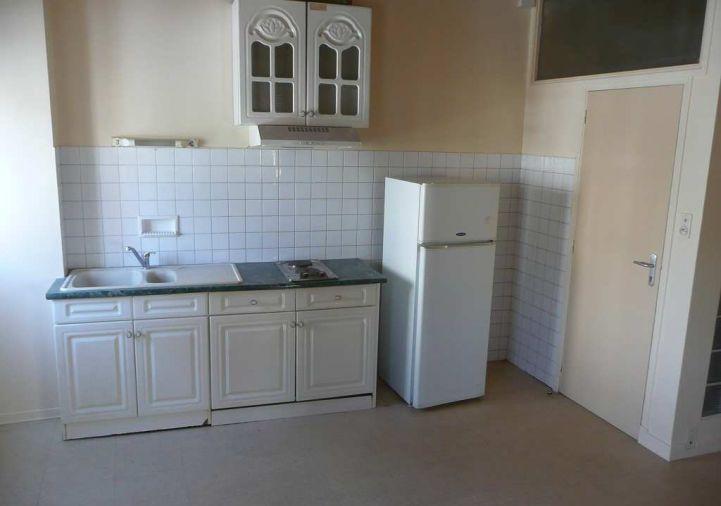 A louer Saint Affrique 12006222 Hubert peyrottes immobilier