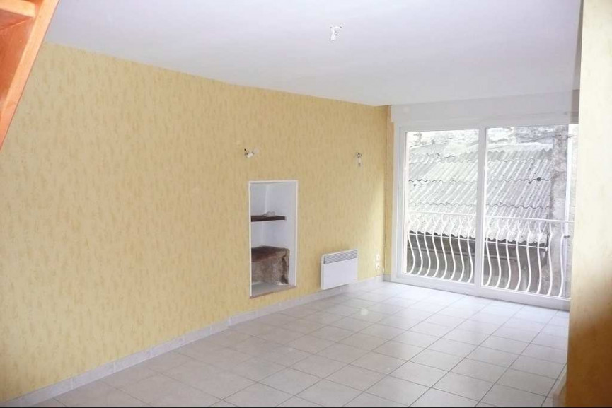 A vendre Camares 120062238 Hubert peyrottes immobilier