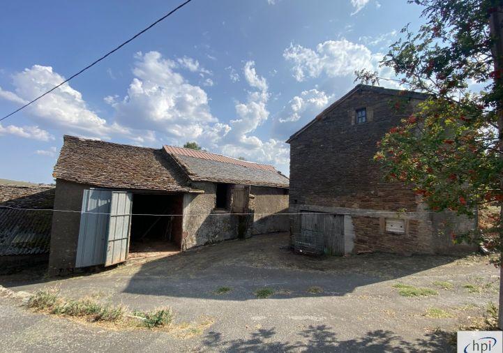 A vendre Laval Roqueceziere 120062242 Hubert peyrottes immobilier