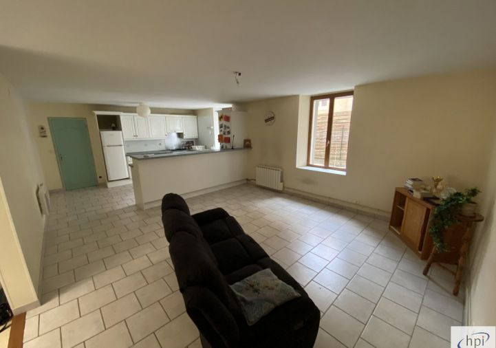 A vendre Saint Affrique 120062247 Hubert peyrottes immobilier