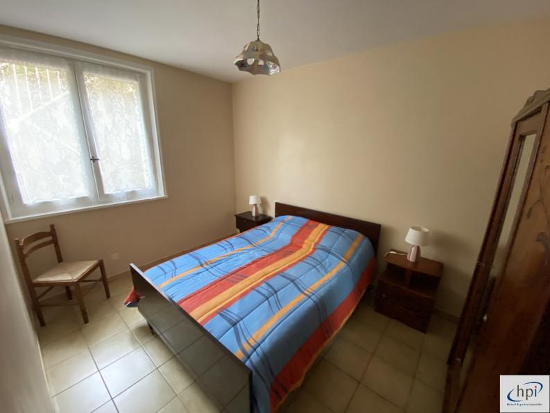 A vendre  Saint Affrique | Réf 120062248 - Hubert peyrottes immobilier