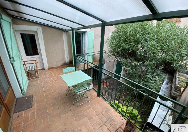 A vendre Saint Affrique 120062268 Hubert peyrottes immobilier