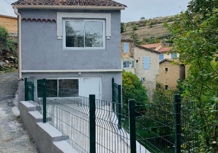 A vendre Maison Saint Rome De Cernon | Réf 120062281 - Hubert peyrottes immobilier