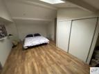 A louer Saint Affrique 120062283 Hubert peyrottes immobilier