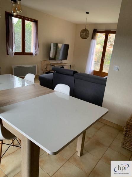 A vendre Saint Affrique 120062288 Hubert peyrottes immobilier