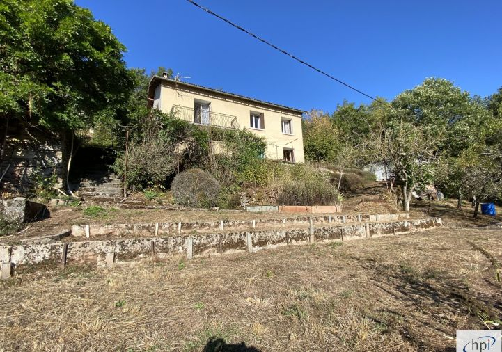 A vendre Camares 120062292 Hubert peyrottes immobilier