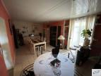 A vendre  Saint Affrique | Réf 120062298 - Hubert peyrottes immobilier