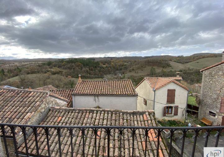 A vendre Lapanouse De Cernon 120062306 Hubert peyrottes immobilier