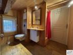 For sale  Saint Affrique | Réf 120062320 - Hubert peyrottes immobilier