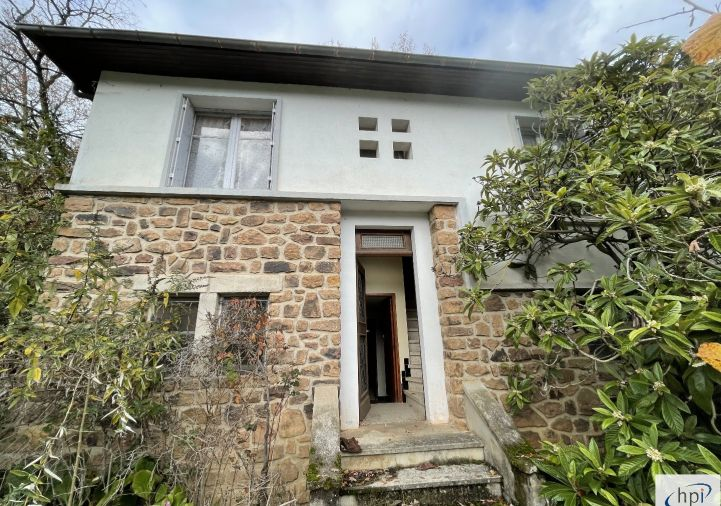 For sale Coupiac 120062324 Hubert peyrottes immobilier
