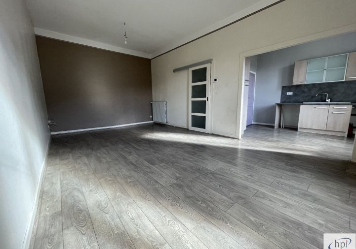 For rent Saint Affrique 120062325 Hubert peyrottes immobilier