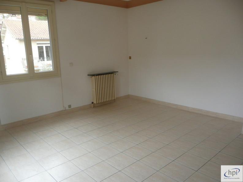 A vendre  Saint Affrique | Réf 120062344 - Adaptimmobilier.com