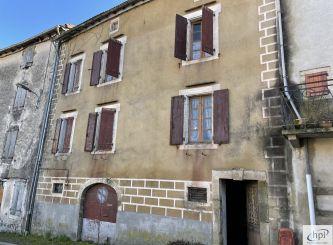 A vendre Maison Fayet   Réf 120062348 - Portail immo