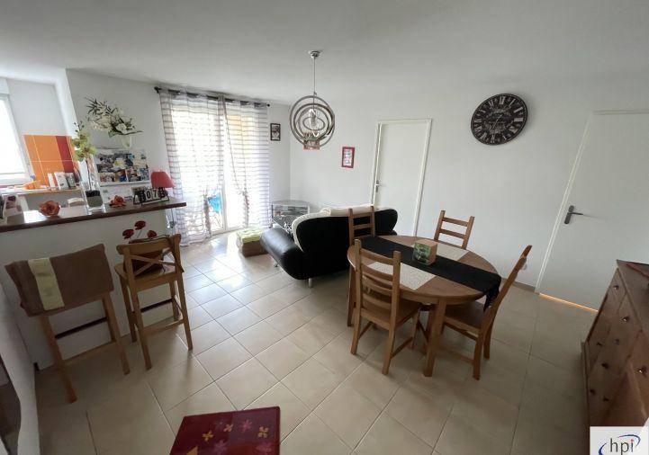 A vendre Appartement Saint Affrique | Réf 120062349 - Hubert peyrottes immobilier
