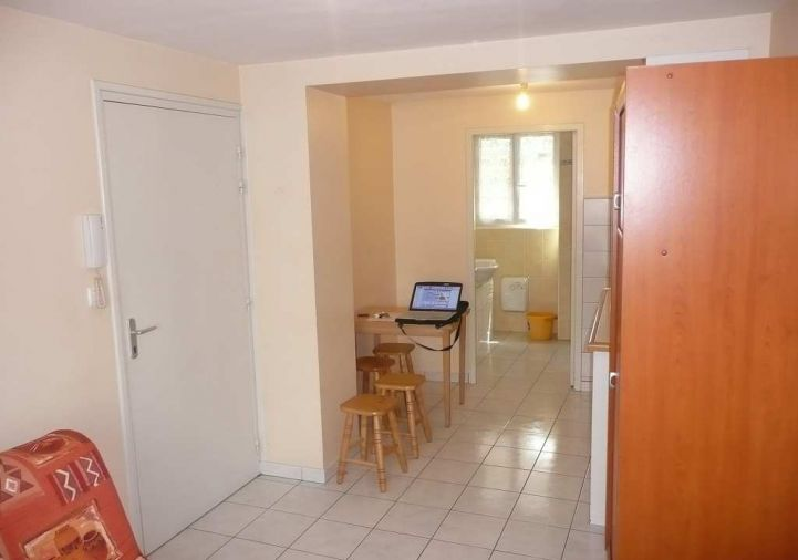 A louer Saint Affrique 12006234 Hubert peyrottes immobilier