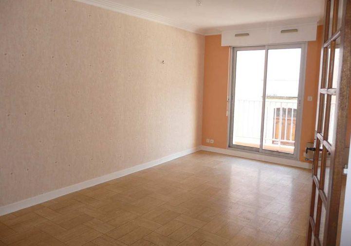 A vendre Appartement Saint Affrique | Réf 120062354 - Hubert peyrottes immobilier