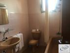 A vendre  Montlaur | Réf 120062364 - Hubert peyrottes immobilier