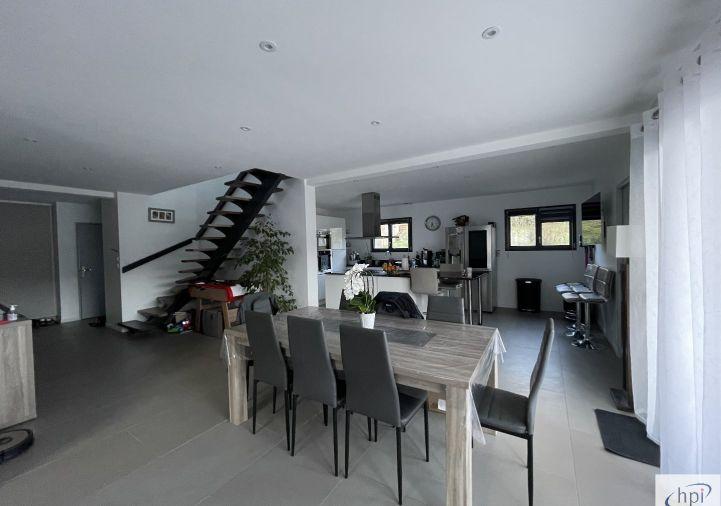 A vendre Maison Saint Affrique | Réf 120062366 - Hubert peyrottes immobilier