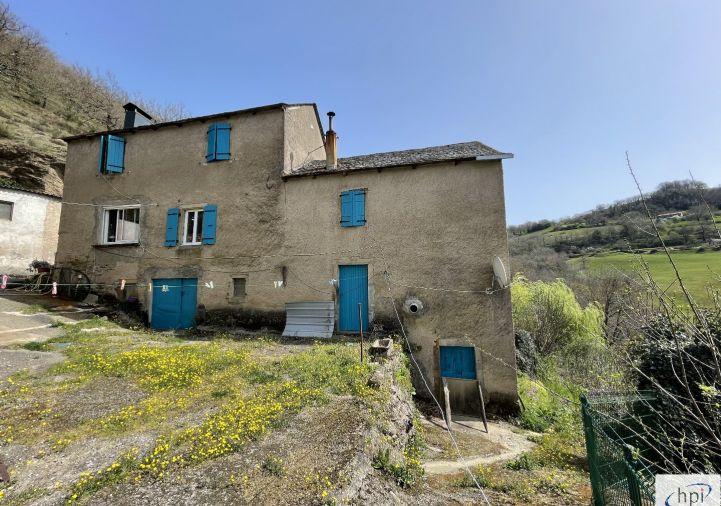 A vendre Maison Alban | Réf 120062375 - Hubert peyrottes immobilier