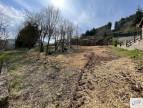 A vendre  Camares | Réf 120062376 - Hubert peyrottes immobilier