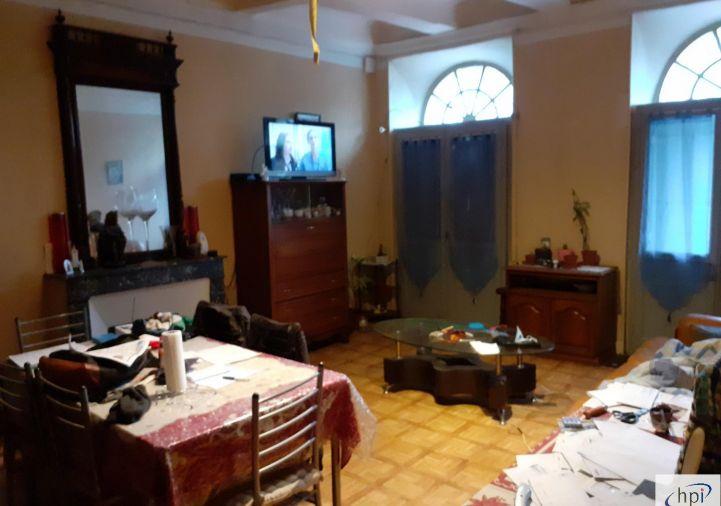 A vendre Appartement Saint Affrique | Réf 120062377 - Hubert peyrottes immobilier