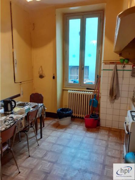 A vendre  Saint Affrique | Réf 120062377 - Hubert peyrottes immobilier