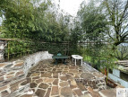 A vendre  Saint Sernin Sur Rance | Réf 120062385 - Hubert peyrottes immobilier