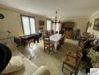 A vendre  Camares | Réf 120062386 - Hubert peyrottes immobilier