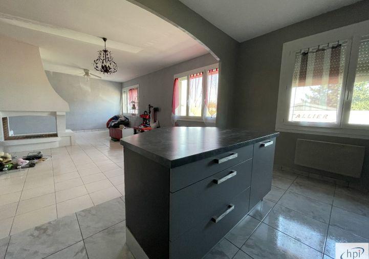 A louer Appartement Camares   Réf 120062390 - Hubert peyrottes immobilier