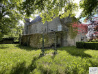 A vendre  Gissac   Réf 120062443 - Hubert peyrottes immobilier